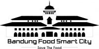 Bandung Food Smart City